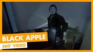 Baixar 360° I Black Apple I TVLab