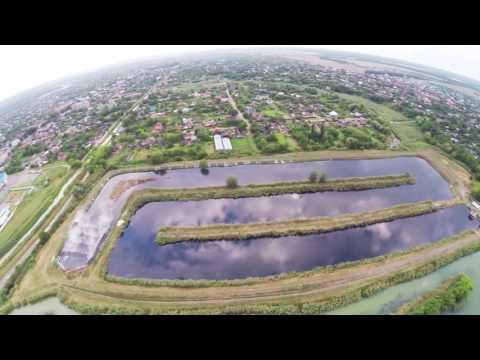 Новокубанск  Novokubansk  Баласка