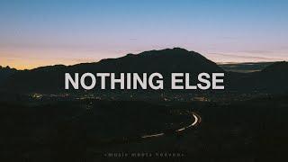 Captial City Music - Nothing Else (Lyrics)