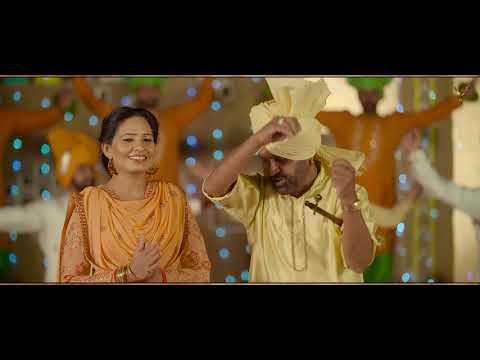 Mulaqatan - Full Video 2018 | Kartar Ramla & Navjot Rani | Latest Punjabi Songs 2018 | VS Records