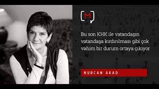 Akad: