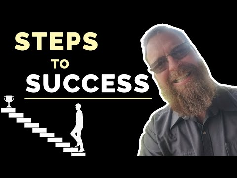 steps-to-success--carnivore-diet-results
