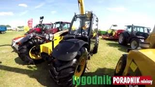 Polska Moc - AGRO-TECH Minikowo 2016