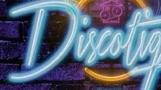 DJ RASA YG TERSIMPAN SPECIAL TO.... [ DJ FADLAN JACK ]