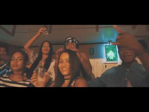 Amazing Pub By Nabzy Teidy Boy & Bwenaman Official Music Video (Producer By Kb4)