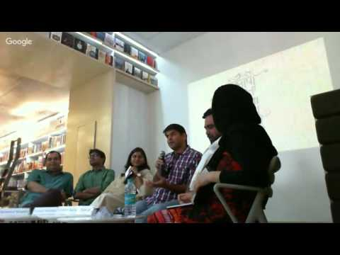 INDIAN LANGUAGES- THE CHANGING LANDSCAPES   SESSION-2