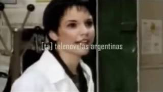Dra. Carla Lucero (List Horror Killers Villains Antiheroes)