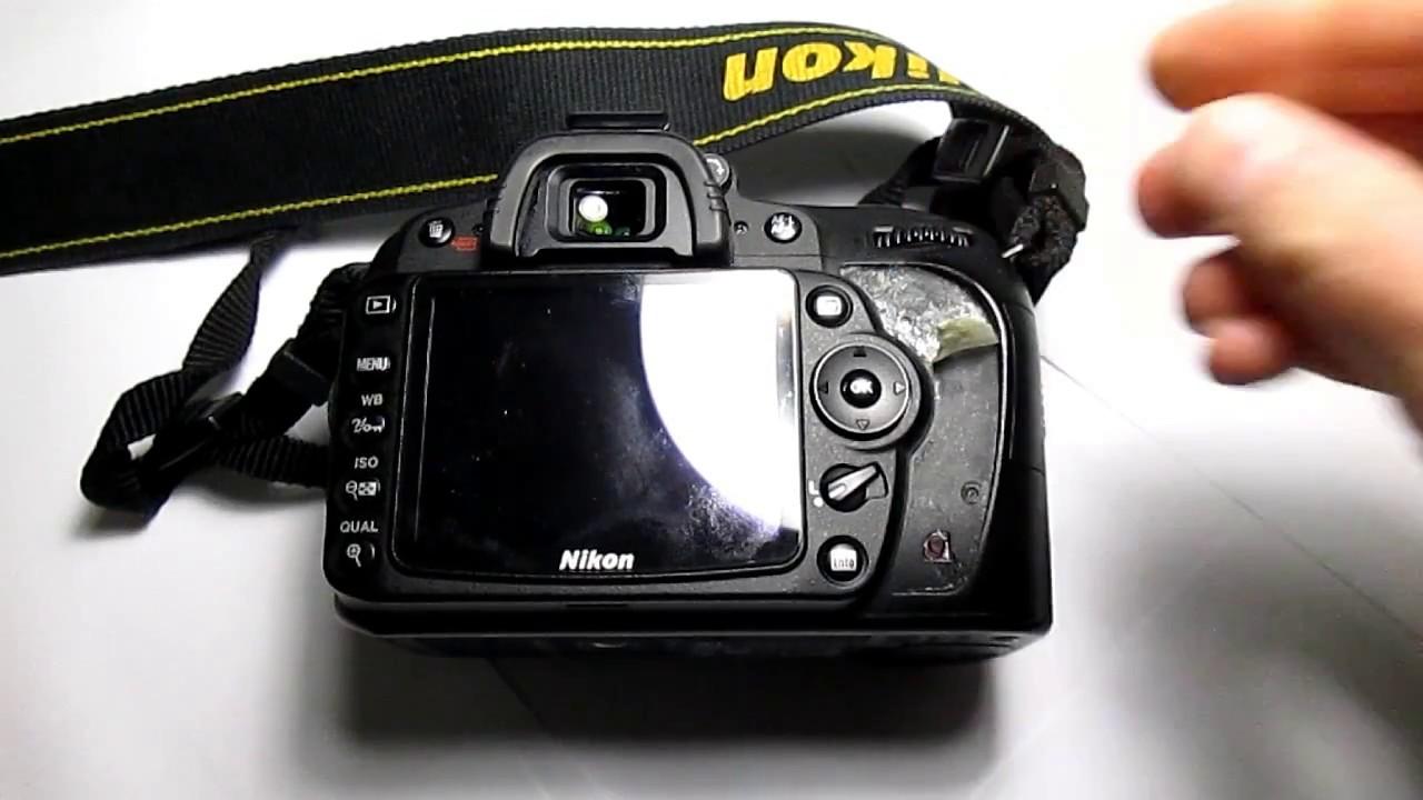 хочу как восстановить с цифрового фотоаппарата фото для этого надо