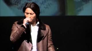 Toi Dua Em Sang Song - Dan Nguyen & Saigonese Band