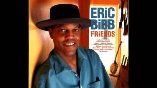 Eric Bibb - Lovin