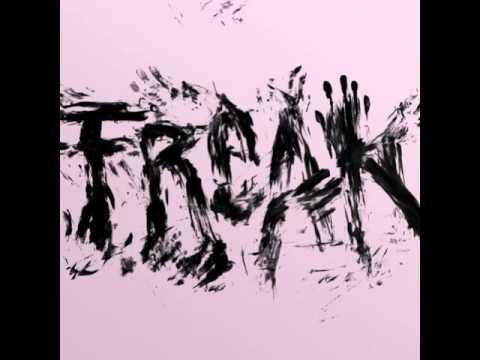 Ellen Allien - Freak The Night ( Original Mix ) BPitch Control