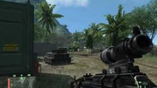 Gameplay of COD5,GOW,GTA IV, Crysis,WoW  ( Ati Radeon HD 4670 512MB DDR3)
