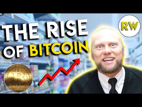 the-comeback-of-bitcoin-and-drinking-sanitiser??-(retail-wrap-#31)