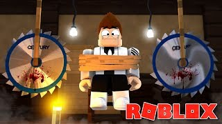 1000 WAYS TO DIE IN ROBLOX