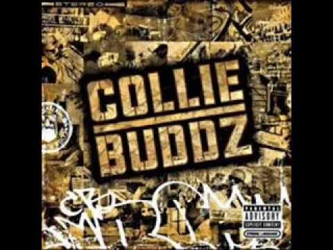 Collie buddz private show lyrics