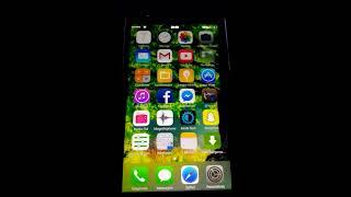 comment transformer android en iphone ou ipad ios 9 et avoir les mme fonction sans root 07 06 2016