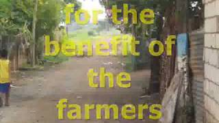 Video BARIT CANDABA  UPDATE PART1 VIDEO PRESENTATION (Kapitan gemo and barangay council) download MP3, 3GP, MP4, WEBM, AVI, FLV Juli 2018