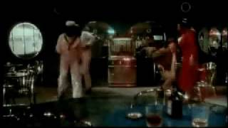 """Трейлер к фильму """"Миранда"""" / """"Miranda"""" (1985)"""