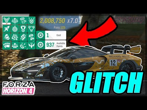 GTA 5 *EASIER* SOLO Gta 5 Online Money Glitch For Everyone