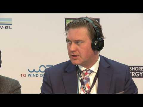 2016 SPE NL and Navingo OffshoreEnergy 4TableTalk