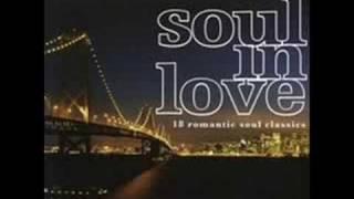 Soul In Love (Jay R)