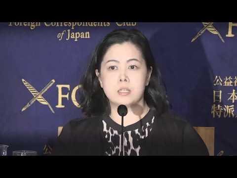谷口真由美「日本国憲法が保障する人権というのは、沖縄の人に適用されないってことはない訳で...」