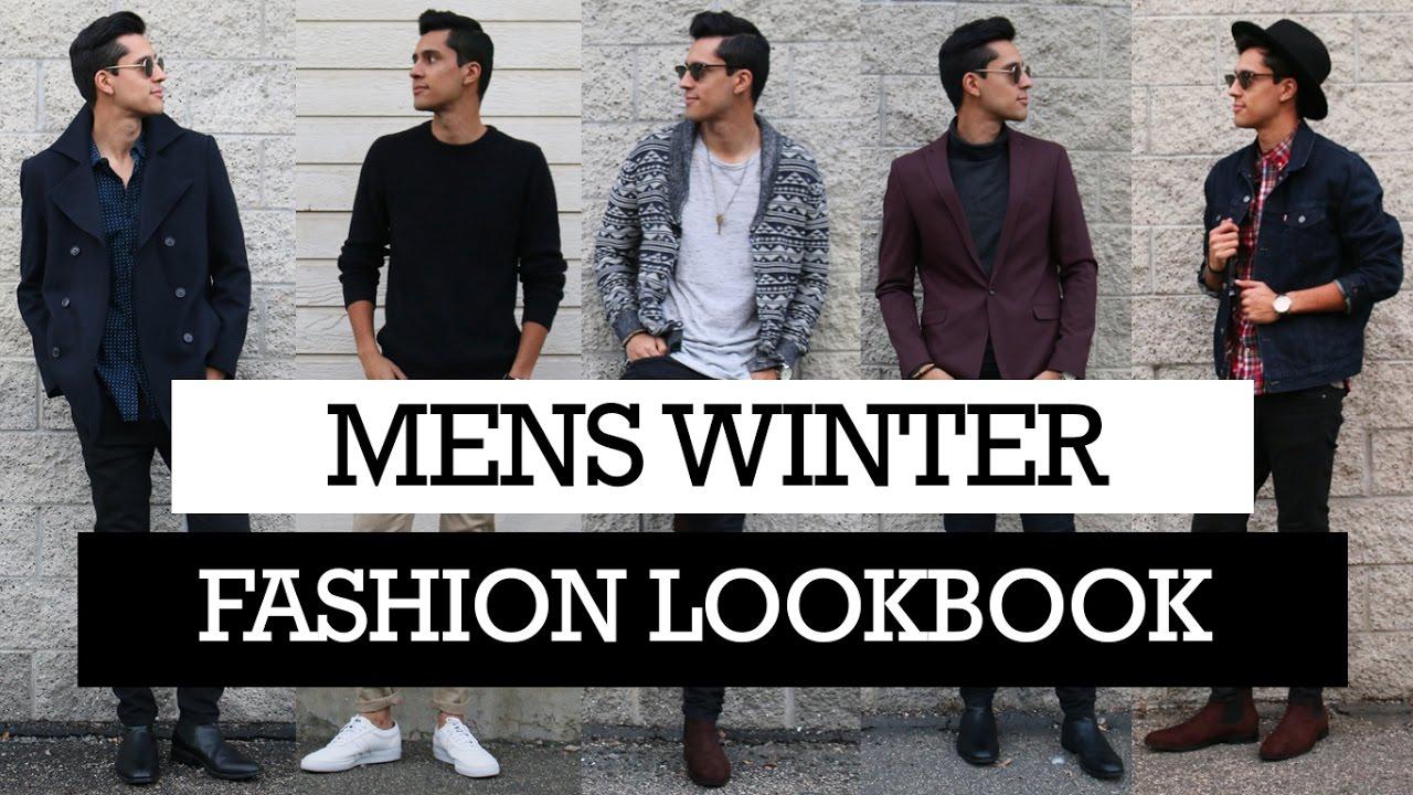 Google de extension chrome stylish, Men: Stylish Fashion Inspired by Pete Doherty