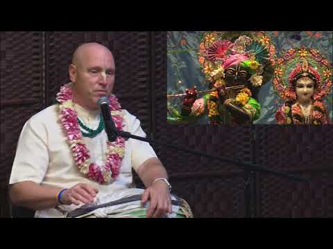 Asset of Devotional Service  by HG Vaisesika Dasa and HH Bha