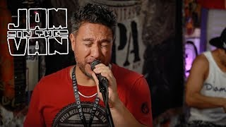 "KATCHAFIRE - ""Love Letter"" (Live from The GoPro Mountain Games in Vail, CO 2016) #JAMINTHEVAN"