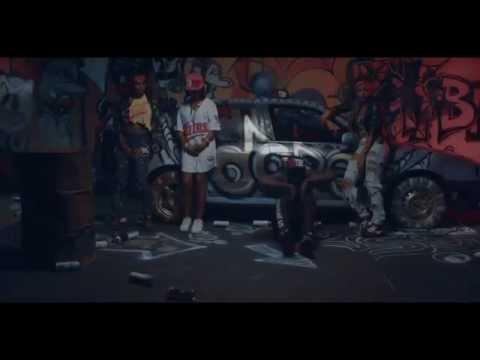 Yung6ix ft DJ Neptune - Doinz (Official Video)