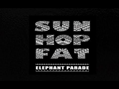 video:SUN HOP FAT - Rhinosaur
