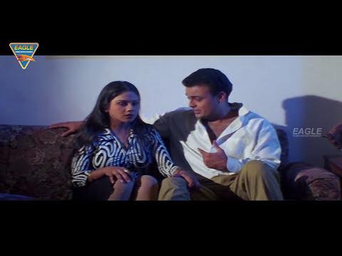 Maut Ke Piche Maut Hindi Horror Full Movie  Amit Pachori, Sapana, Divya  Bollywood Full Movies