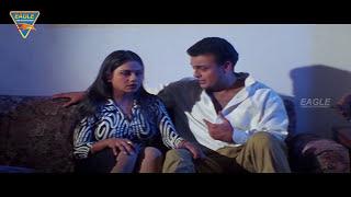 Maut Ke Piche Maut Hindi Horror Full Movie || Amit Pachori, Sapana, Divya || Bollywood Full Movies