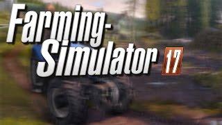 Premières informations| Farming simulator 17| Apparition de la marque Lely