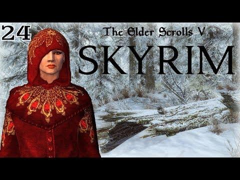 The Elder Scrolls V Skyrim Enderal The Shards of Order