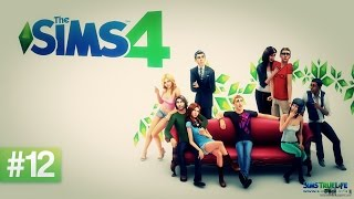 The Sims 4 #12