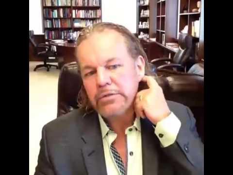 Dr Al Sears Live -  Natural Health