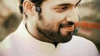 Ishq tera | punjabi song  | Guru randhawa| Parth samthaan