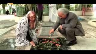 Repeat youtube video Part 6 Screw Valentine پیچ عشاق  Iran Film Movie Cinema Art