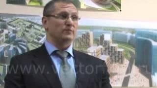 видео абз санкт-петербурга