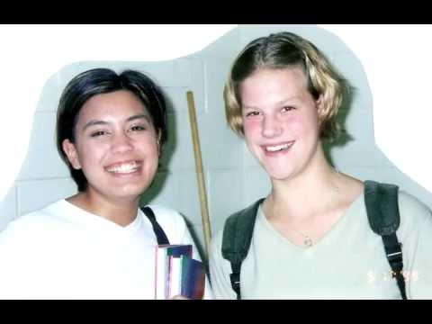 LaPlata High School Class of 1999 Reunion Slideshow #2