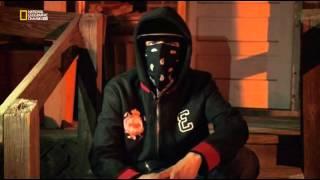 G 4 Life DOKU TV 14 Drogen im Visier Hardcore Heroin NEU