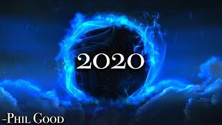 Phil Good - 2020 (Live)