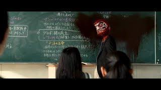【多摩熊】垃圾佬变成神仙,戏虐在校学生《要听神明的话》