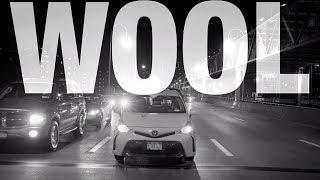 Wool - Julia Haltigan [Official Video]