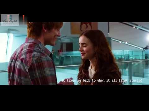How Did I Fall In Love With You in Love, Rosie
