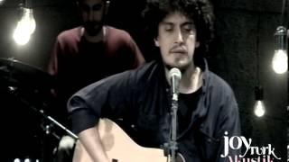 Pinhani - Beni Al (Akustik)