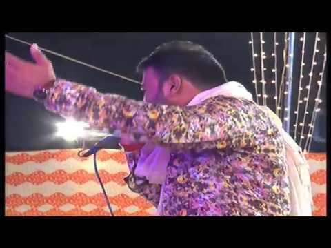 Meetho Chod De Sawariya Superhit Shyam Bhajan - Kanhiya Mittal Bhajan 2018, Delhi Shyam Ji Kirtan