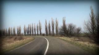 Океан Ельзы - Я їду додому HD клип 2010