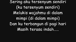 The nelwans  Marmut Merah Jambu lyrick